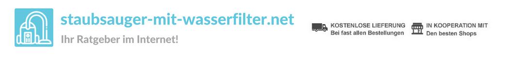 staubsauger-mit-wasserfilter.net